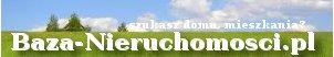 mieskznie do sprzedania, sprzdema pokój, mieskzanie sprzedam, Koty, koteczki, adopcje kotów, karam dla kotów, dla kotów, Kuchnia, przepisy, gastronomia ,loklae, warszawa, KRaków , T³umacz niemieckiego , szko³a jezyków obcych Kraków e-learing, t³umaczenia niemiecki Kazania i homilie