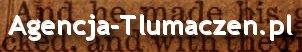 T³umacz niemieckiego , szko³a jezyków obcych e-learing, t³umaczneia niemiecki Kazania i homilie