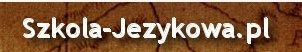T³umacz niemieckiego , szko³a jezyków obcych Kraków e-learing, t³umaczenia niemiecki Kazania i homilie