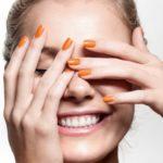 Jak odbudować paznokcie po manicure hybrydowym?