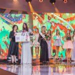 Delia Cosmetics na gali finałowej Miss Polonia 2017