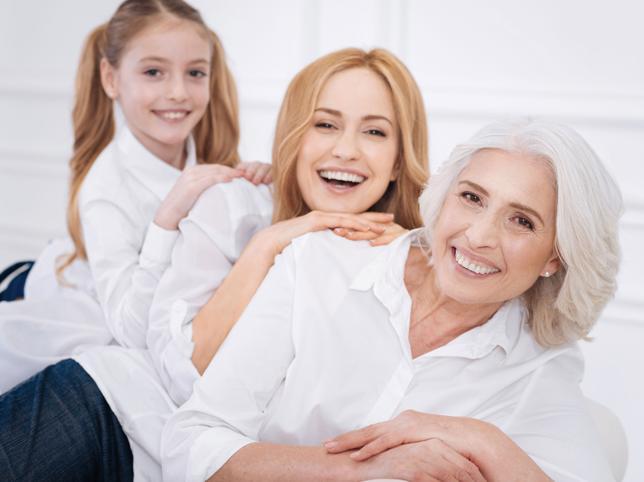 Naturalna pielęgnacja sekretem zdrowej i pięknej skóry
