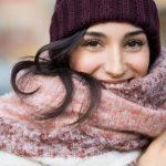 Zimowa pielęgnacja skóry w 5 krokach