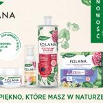 Polana – Piękno, które masz w naturze