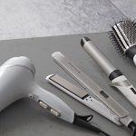 Innowacja w stylizacji osobistej od Remington