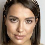 Wegański makijaż w 10 minut