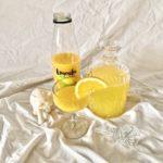 Sekret urody i zgrabnej sylwetki - soki cytrusowe
