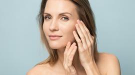 Ujędrnienie i napięcie skóry dla wymagających – NOWOŚĆ w terapiach łączonych
