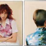 Light. Time&Colour – kolekcja Toma Connella dla Davines